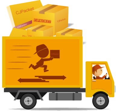 CJ Dropshipping - Your Favorite Dropshipping Partner with Sourcing